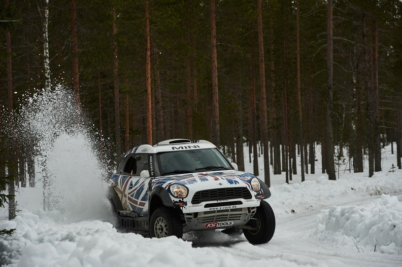 MINI_ALL4_Racing_Media_Ice_Experience_005.JPG